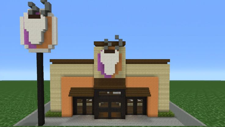 Mojang | Can only play Minecraft demo (Java Editi...