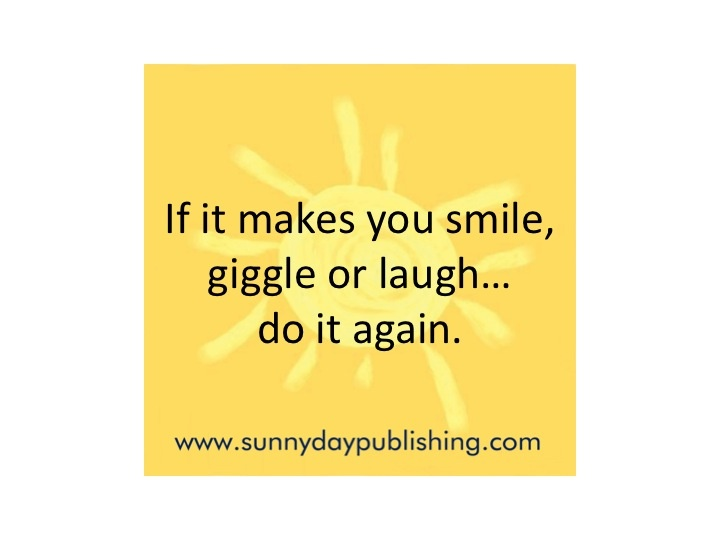 Sunny Day Quotes. QuotesGram
