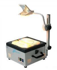 pharmacy instruments manufacturers in india Bluefic India: OVER HEAD PROJECTOR | OVER HEAD PROJECTOR SUPPLIER...