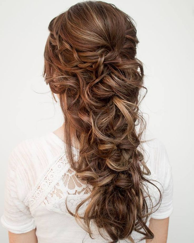 princess style hair 25 best ideas about princess hairstyles on 1516