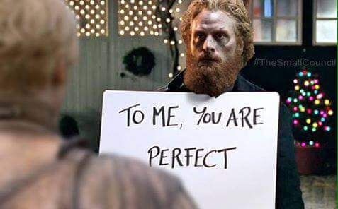 Game of Thrones Memes Stolen from Andrew Lincoln in Love Actually