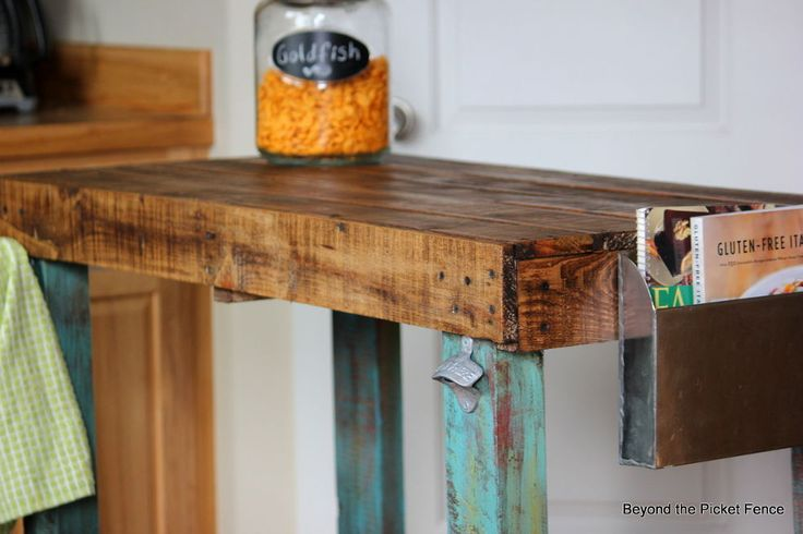 25 Best Ideas About Pallet Island On Pinterest Pallet Kitchen Island Diy Pallet Furniture