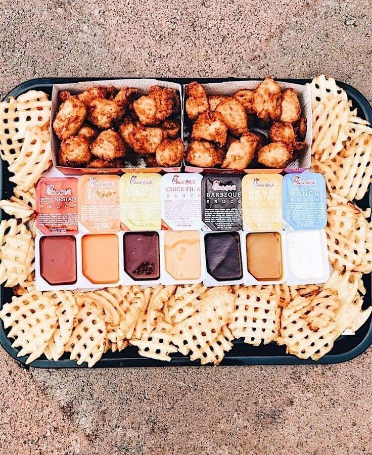 Pinterest Alyssathomassen44 Mit Bildern Leckeres Essen Asthetisches Essen Essen Und Trinken
