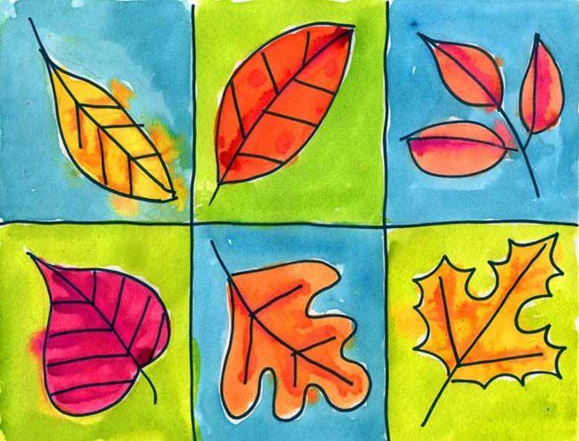 Kunstprojekte für Kinder | Teacher-geprüft Art Projects