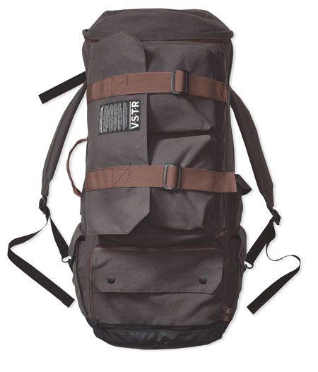 VSTR Nomadic Backpack image from http://vstr.com/tag/nomadic/.