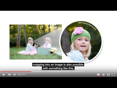 Updated #Review #Nikon #D3300 Camera Body | Cameras Direct Australia