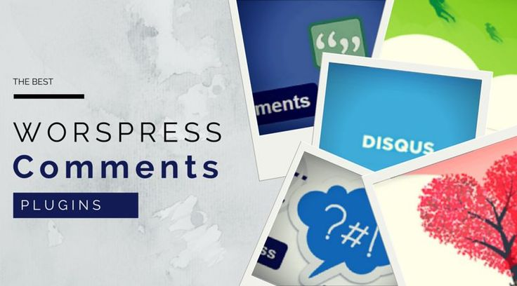use these wordpress comment plugins. these plugin will superchange your blog comment field with powerfull way. add ratings in comment. facebook comments, disquss comments