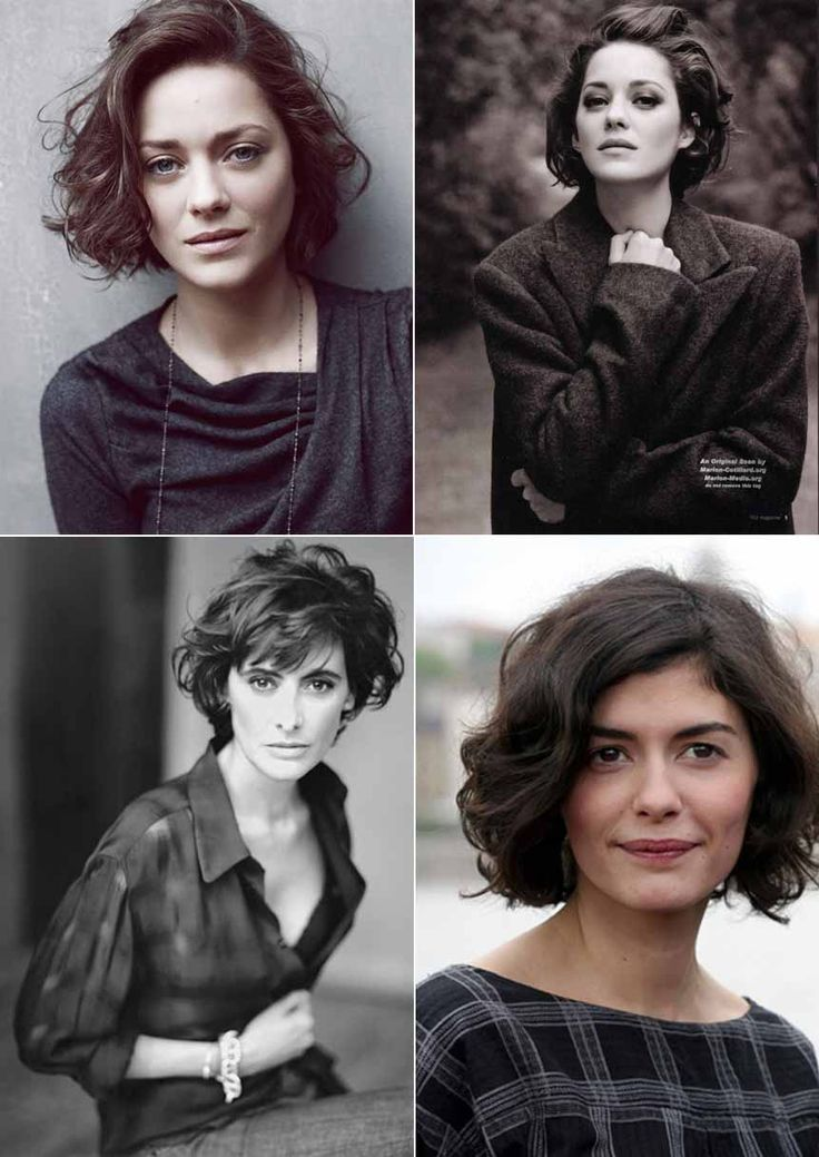 5 segredos de beleza das mulheres francesas para ter os cabelos sempre lindos - Blog da Cris Feu