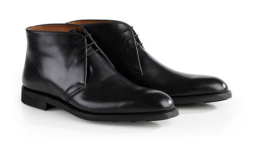 Hoxton City - Chaussures Ville - Boots - Bexley