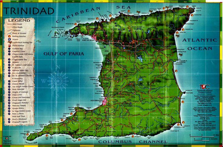 Trinidad 2A.jpg (892602 bytes)