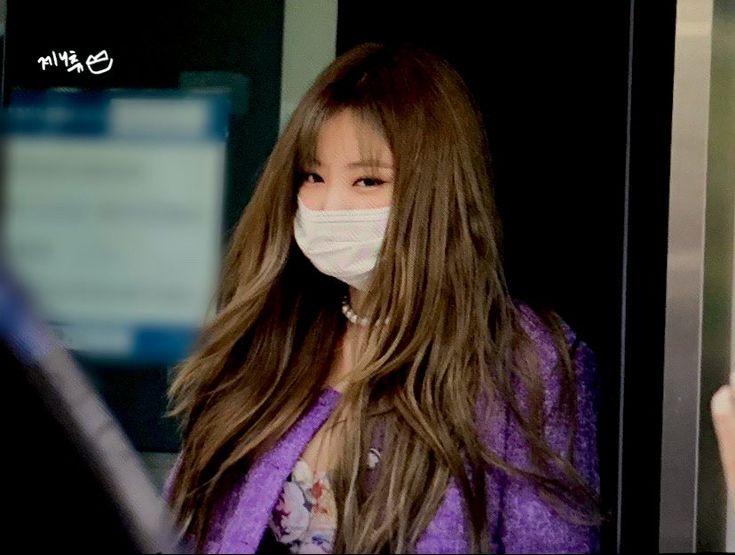 제니츄 on Twitter in 2020   Kim jennie, Blackpink, Songwriting