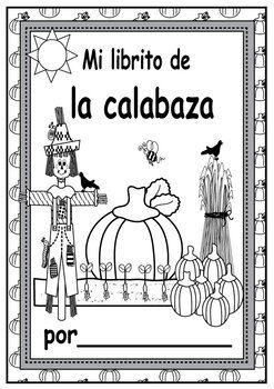 6936 best Halloween Language Arts Ideas images on