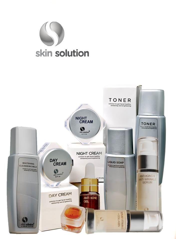 CV Skin Solution Beauty Care Indonesia Jl.Waruga Jaya no 47 RT.005 RW.006 Ciwaruga Parongpong Bandung 40599 Jawa Barat Phone  : (022) 82027055 Fax      : (022) 82026922 Web    : www.skinsolution.co.id Email  : info@skinsolution.co.id Twitter     : oemskinsolution Facebook : oem.SkinSolution BB Pin     : 25A61170