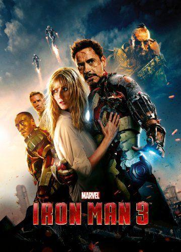 Iron Man 3 Amazon Instant Video ~ Robert Downey Jr., http://www.amazon.de/dp/B00ILIGH5A/ref=cm_sw_r_pi_dp_C-pCub1Y6YNP5