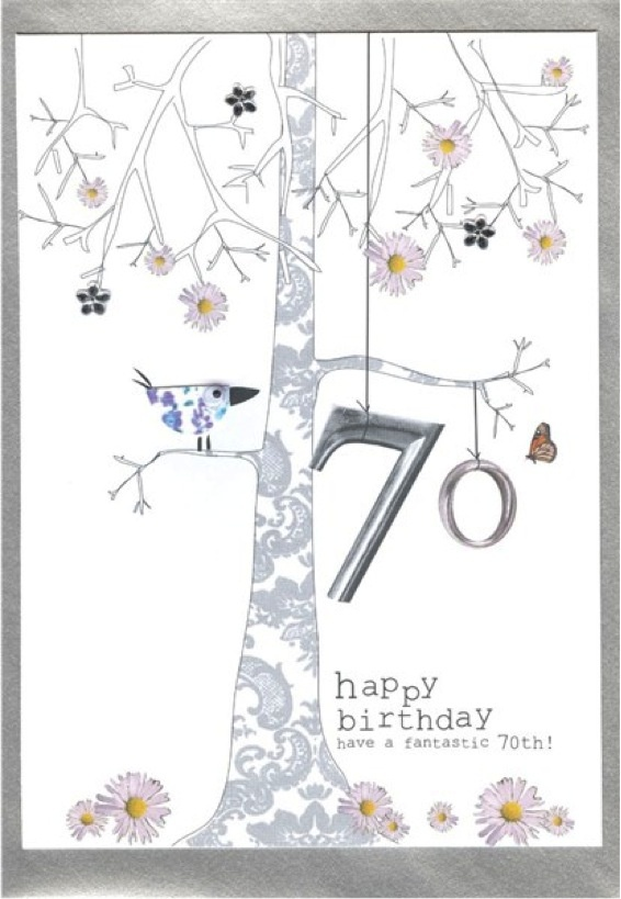 56 best age birthday cards images on pinterest anniversary cards 70th birthday cards cinnamon aitch bookmarktalkfo Images