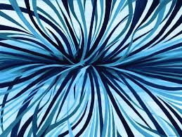 Image result for blue painting