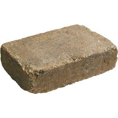 1000 Images About Building Materials Bricks Stones Concrete On