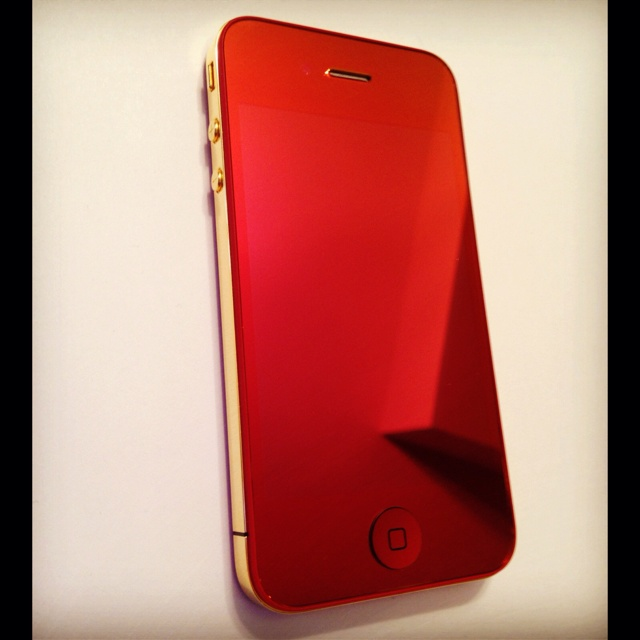 12 best images about custom iphones repairs on pinterest for How to customize your iphone case