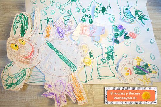 """Сериал для мальчиков или сериал для Мишеньки - Наш театр  - Статьи блога """"В гостях у Весны"""" - В гостях у Весны"""