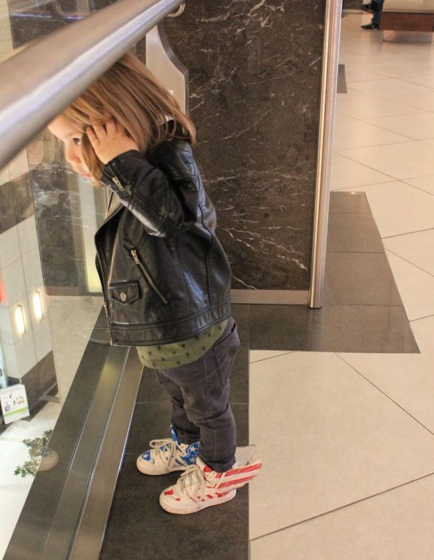 kids fashion, kids fashion boy,  style, adidas, h&m, jeremy scott wings, boy hair style, ruzgar, moda,