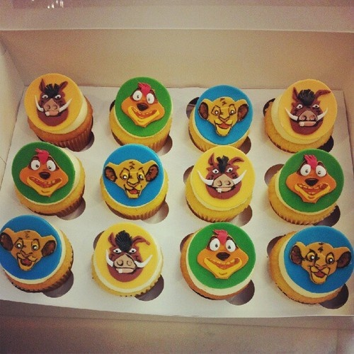 1000  images about lion king theme on pinterest
