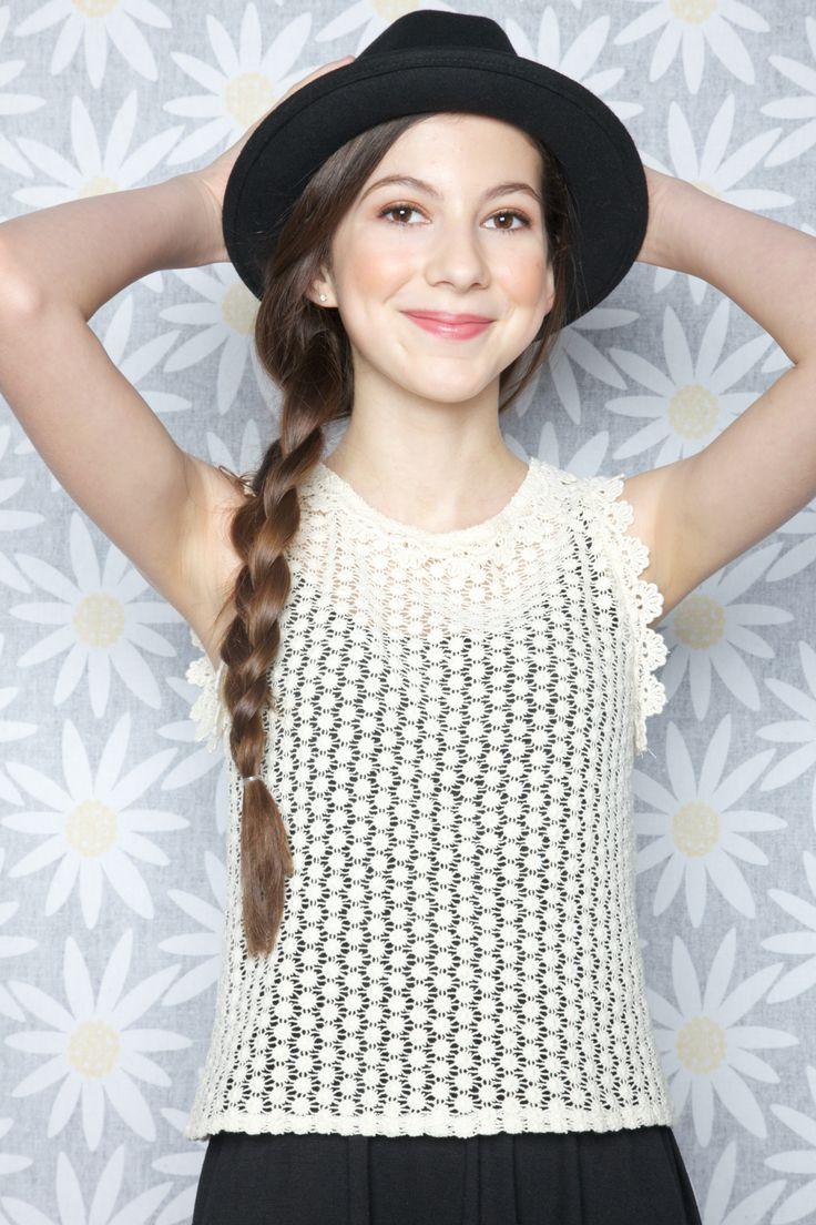 Teen Fashion Blog Image Credit 101