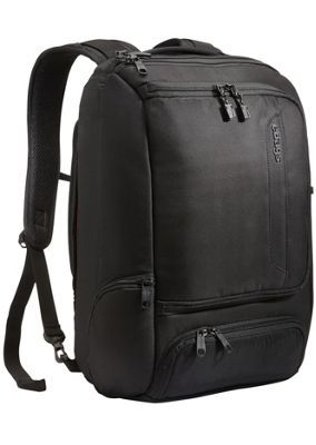 1000  ideas about Best Laptop Backpack on Pinterest | Laptops ...