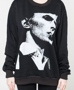 David Bowie Sweatshirts Unisex size, Unisex Sweatshirts