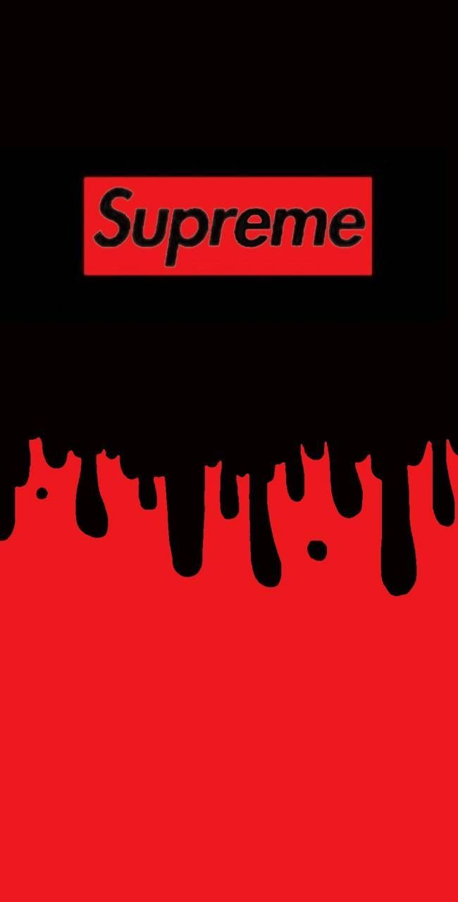 Download Supreme Wallpaper By Alexandru17d 41 Free On Zedge Now Browse M In 2020 Supreme Wallpaper Supreme Iphone Wallpaper Supreme Wallpaper Hd