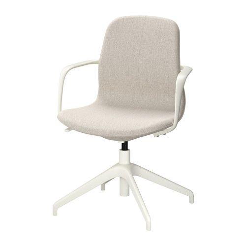 les 25 meilleures id es de la cat gorie chaises pivotantes. Black Bedroom Furniture Sets. Home Design Ideas