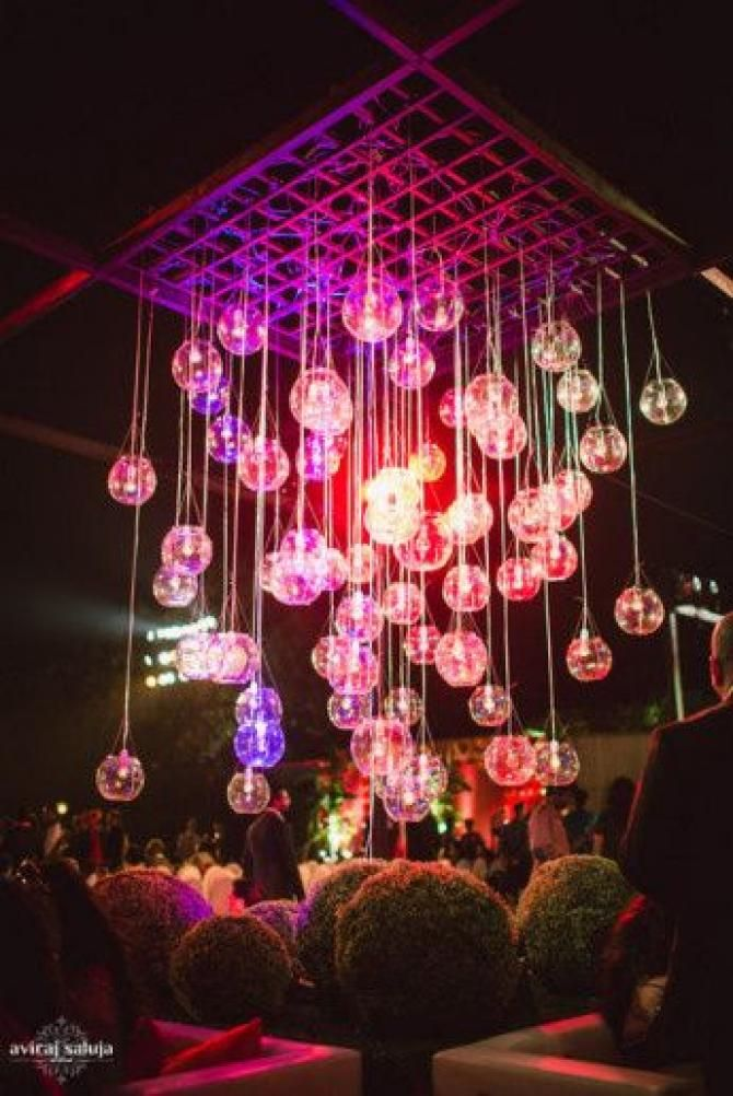 397 best wedding planning tips images on pinterest wedding 12 stunning canopy designs to make your wedding decor a spectacular one junglespirit Image collections