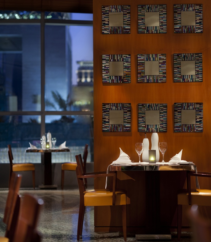265 best jumeirah restaurants dubai images on pinterest for House boutique hotel dubai