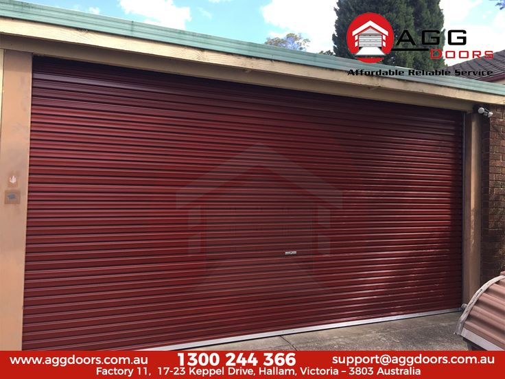 22 Best Gate And Garage Door Installation Repair And Services