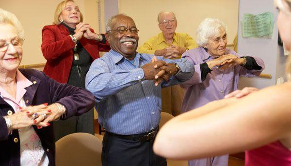 12 Astonishing Skin Care Dark Spots Ideas Elderly Activities Senior Activities Group Therapy