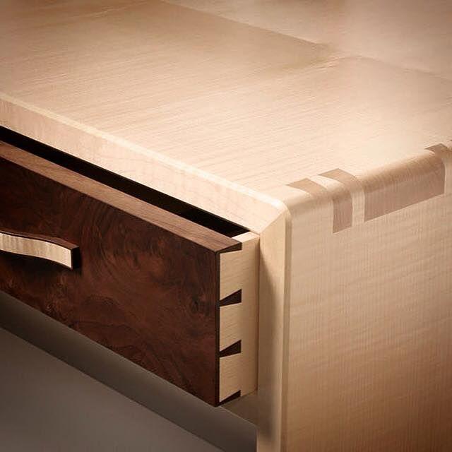 25 beste idee n over houtverbindingen op pinterest timmerzaken houtbewerking en timmerwerk - Houten timmerwerk ...