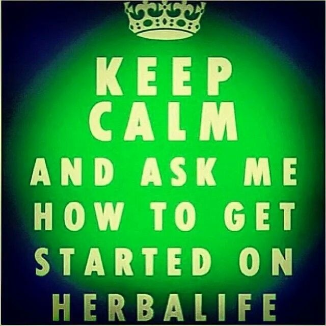 Hi everyone I am a health coach with Herbalife :) If you are looking to loose weight, clear up your skin, build muscle, tone your body, or just to be healthier. Does that sound like what you need? Then this is a perfect for you.  Contact me at wellness4UbyElannaR@aol.com for your free consultation