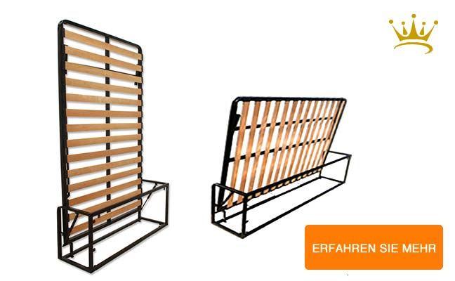 17 melhores ideias sobre wandbett ikea no pinterest lista de verifica o para dormit rio. Black Bedroom Furniture Sets. Home Design Ideas