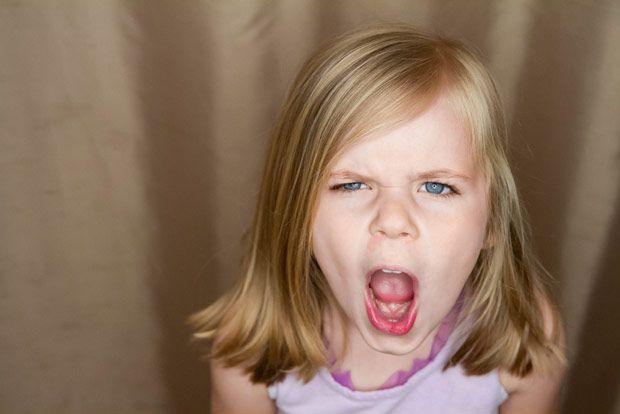 Çocuklarda Öfke Kontrolü http://www.canimanne.com/cocuklarda-ofke-kontrolu.html cocuklarda-ofke-kontrolu