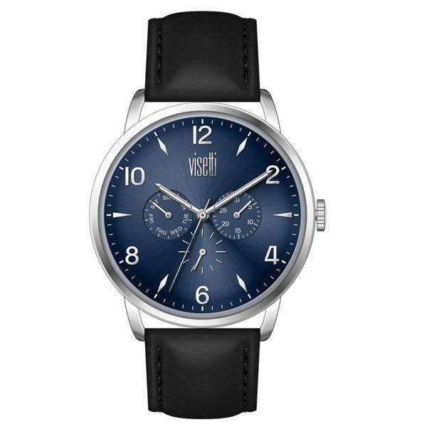 Ρολόι Visetti Urban Legent series TI-626 SCM