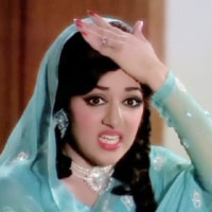 Hema Malini in Seeta Aur Geeta | Hema Malini Dream Girl in