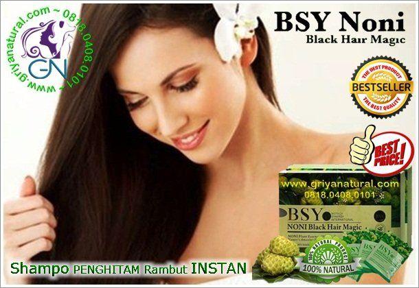 0818.0408.0101 (XL), rambut alami, shampo rambut, rambut putih, sampo rambut, menghilangkan uban, shampo rambut berminyak, shampo rambut cepat panjang, shampo rambut rontok terbaik, shampo rambut kering, shampoo rambut lebat, shampo rambut rontok parah, shampo rambut keriting, shampo rambut berwarna, shampo rambut gugur, shampo rambut beruban