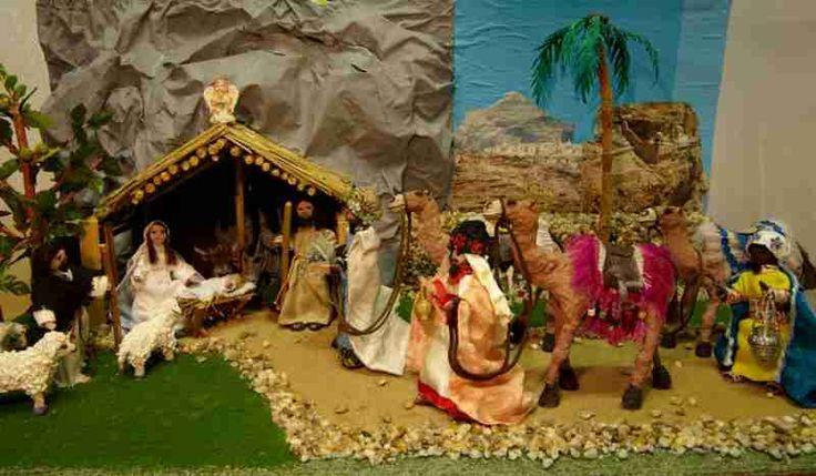 Levočský Betlehem