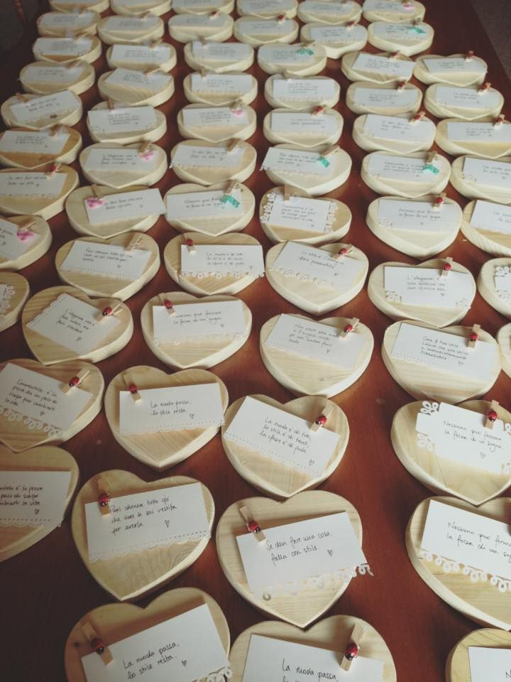 #fashion #quotes #wooden #hearts #norasdesk