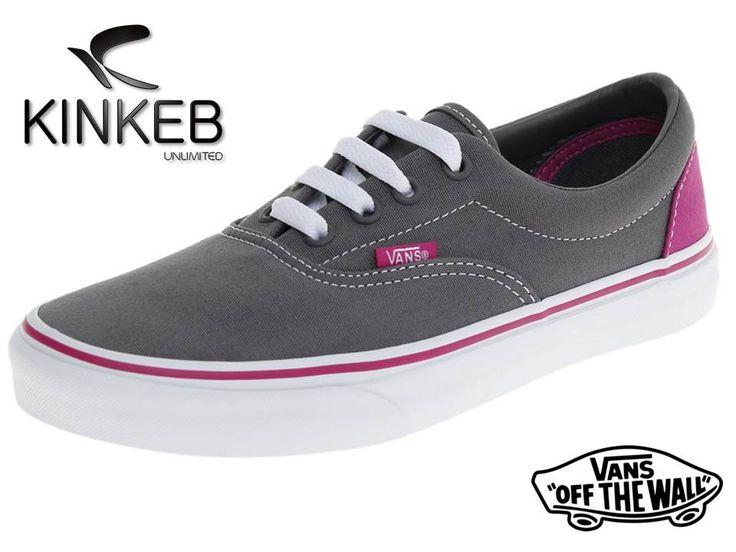 -0zuk5q6-001 Fourgons Vl - Chaussures, Unisexe, Couleur Noir, Taille 36,5