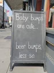 Image result for AWESOME SANDWICH BOARDS