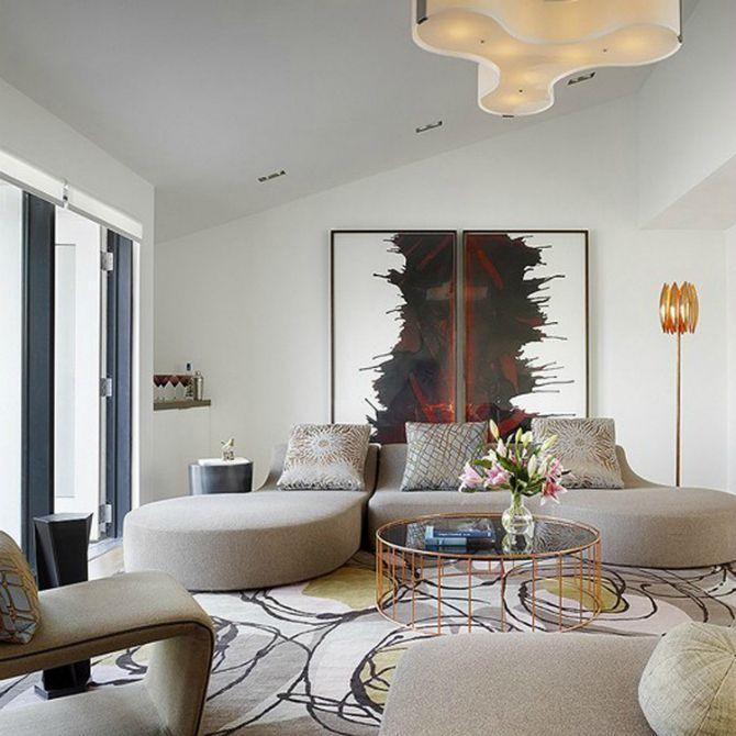 List Of Interior Designers: 25+ Best Ideas About Top Interior Designers On Pinterest