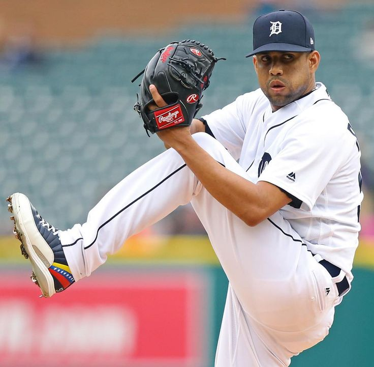 Last night the Philadelphia Phillies signed Francisco Rodriguez to a minor league contract worth 2.5 mil if he makes the big league roster. Personally I think this was a great Idea by the Phils as there is not really a scenario that this signing can hurt them. This is because the contract is cheap and it provides another candidate for closer a role the Phillies have played around with the past couple seasons. He definitely has a lot to prove after a rough 2017 season but nonetheless this is…