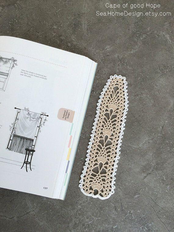 17 best ideas about geschenk f r mutter on pinterest. Black Bedroom Furniture Sets. Home Design Ideas