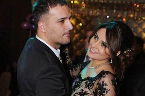 Dunya-az.com | ATV-nin boşanan aparıcıları yenidən bir arada - FOTO