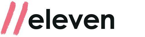 Eleven - Handla 3 produkter från Maxfactor betala för 2